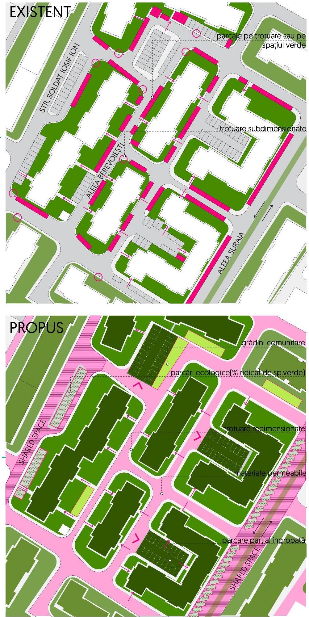 Construcţii inteligente şi sustenabile | Universitatea din Oradea | posterland.ro