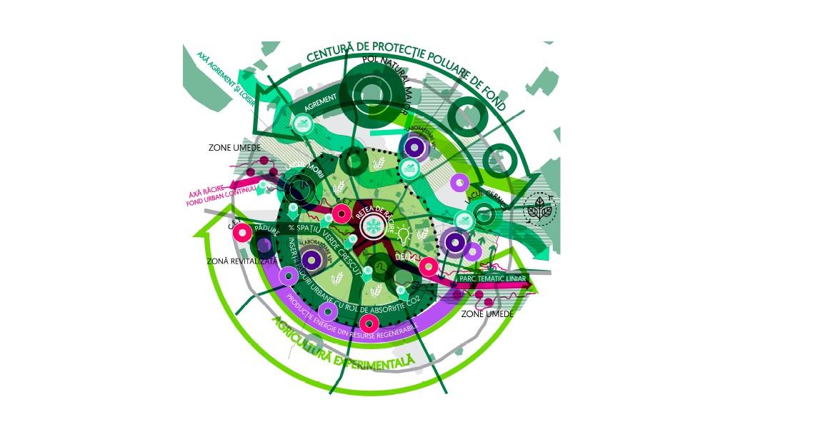 Optiuni strategice | Planificarea, Strategia si Avantajul competitiv